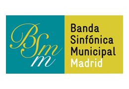 banda-sinfonica-municipal-de-madrid