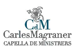 capella-de-ministrers