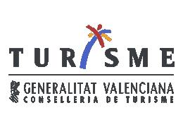 conselleria-turisme-valencia