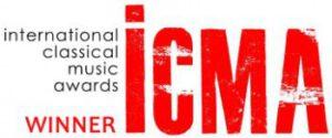 ICMA-Official-Logo-WINNER